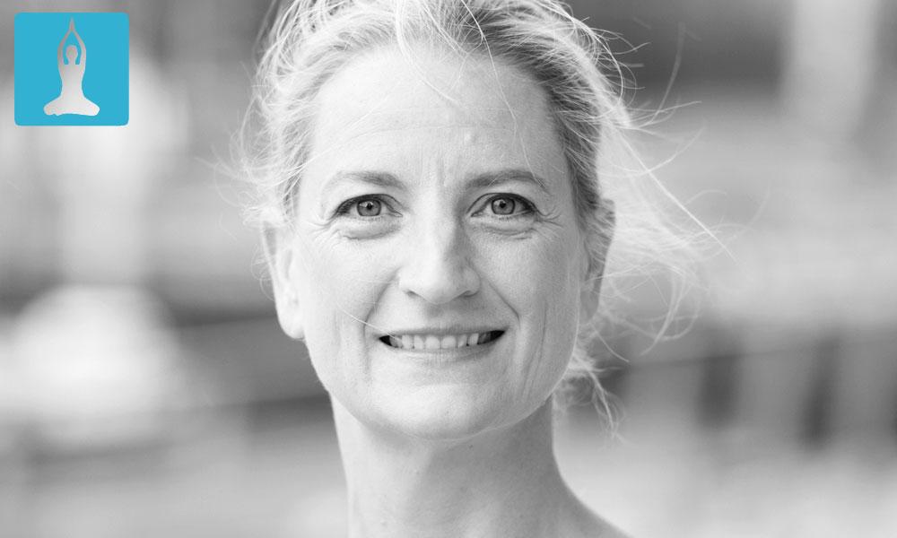 Miriam Wessels Faszien, Yoga, Therapie, Yogadancing®, FASZO®, Heilpraktikerin, Sportwissenschaftlerin